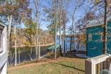 54 Moonlight Dr - Photo 40