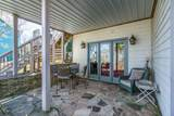54 Moonlight Dr - Photo 41