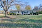 4824 Timberhill Dr - Photo 1