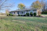4824 Timberhill Dr - Photo 2