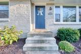 4824 Timberhill Dr - Photo 9