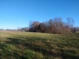 0 Oak Grove Rd - Photo 3
