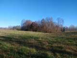 0 Oak Grove Rd - Photo 5