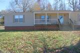 1764 New Dry Hollow Rd - Photo 3