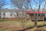1764 New Dry Hollow Rd - Photo 4
