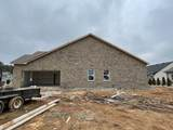 797 Jersey Dr - Photo 16