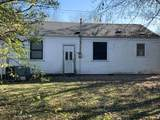 1414 W Main St - Photo 3