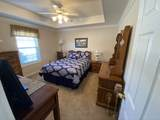146 Franklin Heights Dr - Photo 20