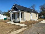 427 3rd Ave - Photo 2