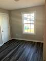 427 3rd Ave - Photo 14