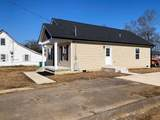 427 3rd Ave - Photo 3