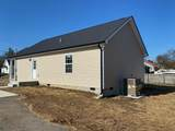 427 3rd Ave - Photo 4