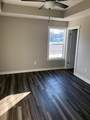 427 3rd Ave - Photo 7