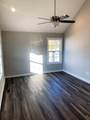 427 3rd Ave - Photo 9
