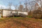2832 Scribner Mill Rd - Photo 22