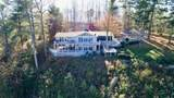 800 Baron Bluff Rd - Photo 1