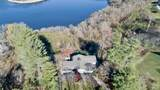 800 Baron Bluff Rd - Photo 40