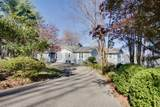 800 Baron Bluff Rd - Photo 46