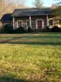 622 Mcbrides Branch Rd - Photo 1