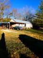 622 Mcbrides Branch Rd - Photo 12