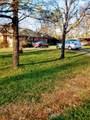 622 Mcbrides Branch Rd - Photo 9