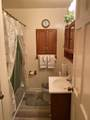 2918 Wingate Ave - Photo 10