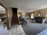 7244 Old Cox Pike - Photo 11