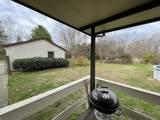 7244 Old Cox Pike - Photo 34