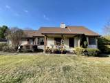 7244 Old Cox Pike - Photo 7