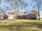 4000 Brush Hill Rd - Photo 4