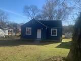 1208 Kirkland Ave - Photo 1