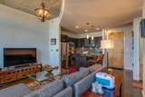 600 12th Ave - Photo 20