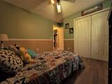 1712 Luton Dr - Photo 20