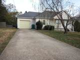 1712 Luton Dr - Photo 3