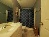 1712 Luton Dr - Photo 23
