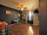 1712 Luton Dr - Photo 25