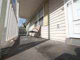 1712 Luton Dr - Photo 4