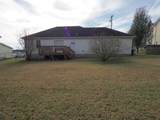 1712 Luton Dr - Photo 6