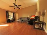 1712 Luton Dr - Photo 8