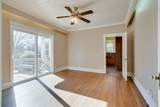 115 Perry St - Photo 17