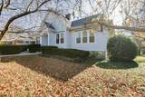 115 Perry St - Photo 4