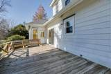 115 Perry St - Photo 32