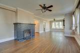 115 Perry St - Photo 10