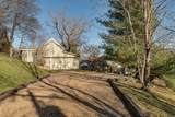 4274 Old Hillsboro Rd - Photo 3