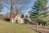 4274 Old Hillsboro Rd - Photo 4