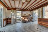 4274 Old Hillsboro Rd - Photo 36