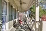 4274 Old Hillsboro Rd - Photo 5