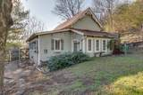 4274 Old Hillsboro Rd - Photo 42