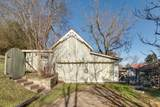 4274 Old Hillsboro Rd - Photo 43