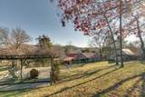 4274 Old Hillsboro Rd - Photo 44